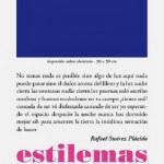 estilema4-150x150.jpg