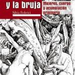 silvia-federicicaliban-y-la-bruja-150x150.jpg
