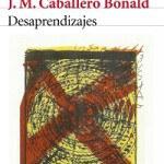 caballero-bonald-2-150x150.jpg