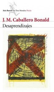 caballero-bonald-2-177x300.jpg
