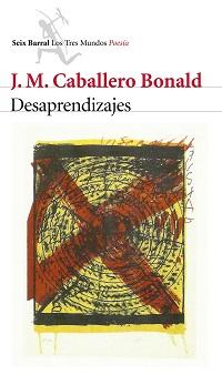 caballero-bonald-2