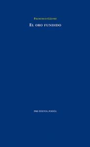galvez-184x300.png
