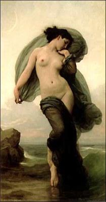 20051124022437-mujer-desnuda-en-el-mar.jpg