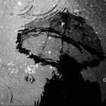 20081211074818-ilustracion-lluvia-paraguas-agua-mujer-hombre-11-150x150.jpg