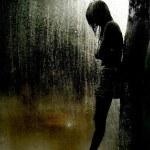 bajo-la-lluvia-150x150.jpg