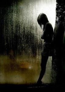 bajo-la-lluvia-213x300.jpg