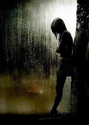 bajo-la-lluvia.jpg