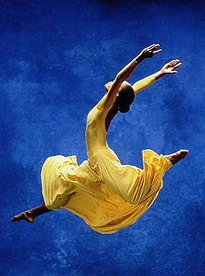 danza-moderna.jpg