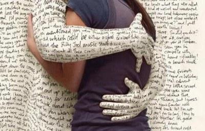 el-abrazo-de-la-palabra-1.JPG