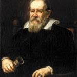 galileo-galilei-es-uno-de-los-mas-grandes-astronomos-y-fisicos-italianos-se-le-considera-el-inventor-del-telescopio-galileo-galilei-con-la-mirada-en-las-estrellas_noticia_full-150x150.jpg