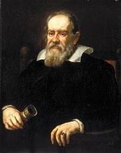 galileo-galilei-es-uno-de-los-mas-grandes-astronomos-y-fisicos-italianos-se-le-considera-el-inventor-del-telescopio-galileo-galilei-con-la-mirada-en-las-estrellas_noticia_full.jpg