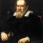 galileo-galilei-es-uno-de-los-mas-grandes-astronomos-y-fisicos-italianos-se-le-considera-el-inventor-del-telescopio-galileo-galilei-con-la-mirada-en-las-estrellas_noticia_full1-150x150.jpg
