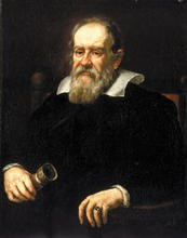 galileo-galilei-es-uno-de-los-mas-grandes-astronomos-y-fisicos-italianos-se-le-considera-el-inventor-del-telescopio-galileo-galilei-con-la-mirada-en-las-estrellas_noticia_full1.jpg