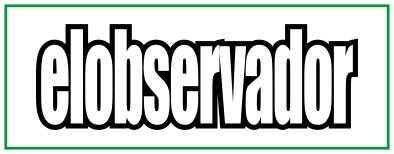 logo-el-observador.jpg