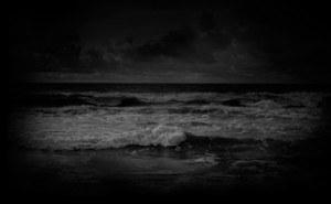 mar-noche1-300x185.jpg