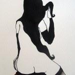 mujer-de-espaldas-150x150.jpg