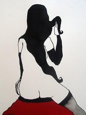 mujer-de-espaldas.jpg