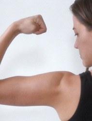 mujer-fuerte-3-112001.jpg