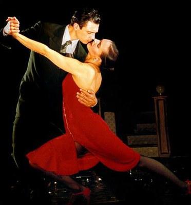 senor-tango.jpg