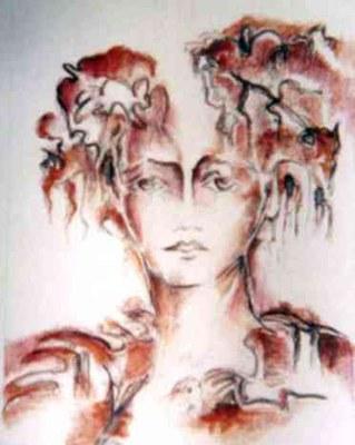 susana_weingast_-_desde_la_inocencia_-dibujo_-_tec_mixta_-_3.jpg