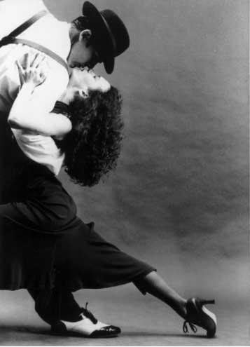 tango2.jpg