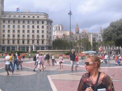 viaje-a-barcelona-2007-128.jpg